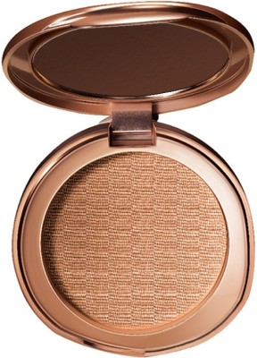 Lakme 9 to 5 Flawless Matte Complexion Compact - 8 g(Apricot)