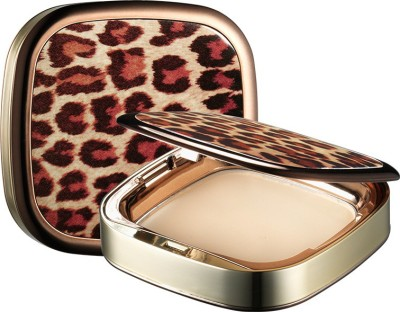 Hope Girl Mineral Moisture Pact (Made In Korea) Compact  - 13 g