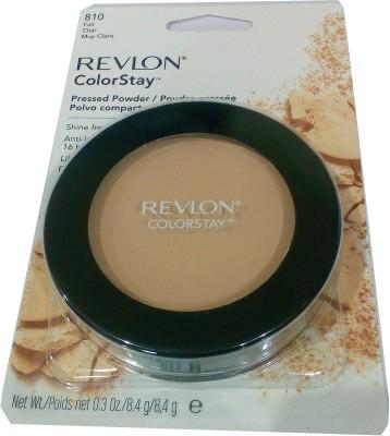 Revlon Colorstay Pressed Powder Compact  - 8.4 g