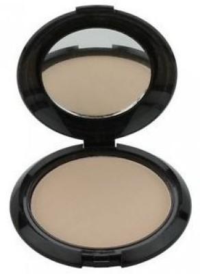 Elle 18 Glow Face Powder- Shell Compact  - 20 g