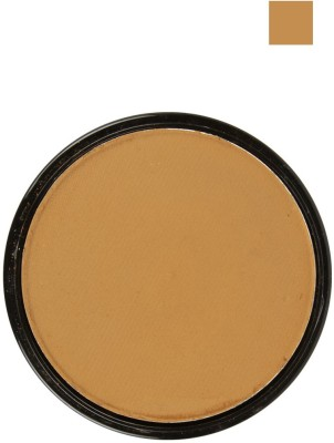 Star's Cosmetics Pan O Cake Compact  - 35 g