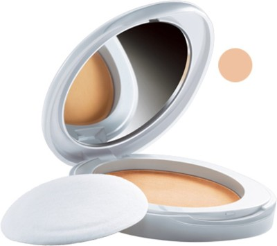 Lakme Perfect Radiance Intense Whitening Compact  - 8 g