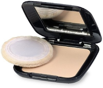 Maybelline Shine Free Oil Control Pressed Powder Compact  - 9 g