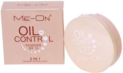 Me-On Oil Control Compact  - 17 g