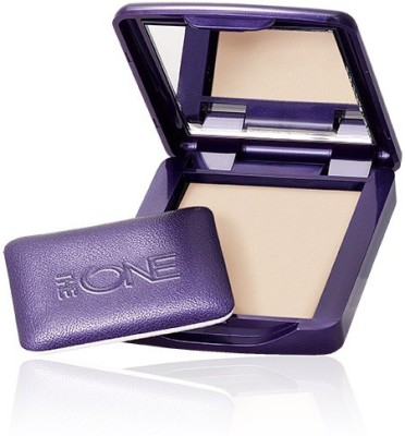 Oriflame The ONE IlluSkin Powder Compact  - 8 g