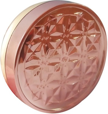 MN Final-Powder-Picture-Perfect-Skin-In-Any-Light-12g Compact  - 12 g
