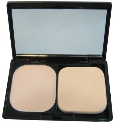 Glam Secret Pressed Powder 3 Compact  - 15 g