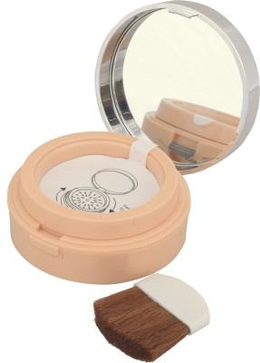 TYA Loose Powder SPF 15 Compact  - 10 g