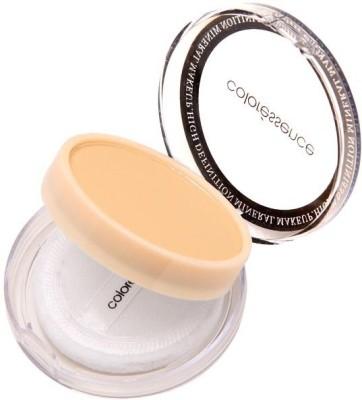 Coloressence Powder Compact - 10 g