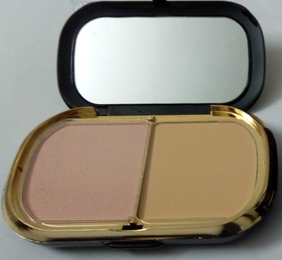 7 Heaven's C.A.N.D.Y 3 in 1 Powder Compact  - 30 g
