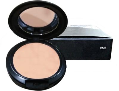 MAC Studio Fix Powder Plus  Compact  - 15 g