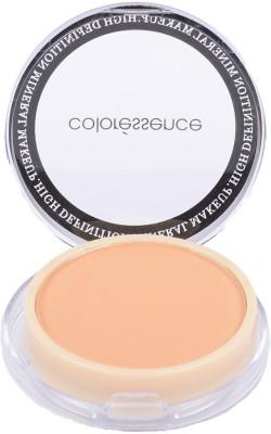 Coloressence Dusky Compact - 10 g