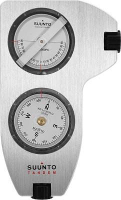 Suunto Tandem Compass