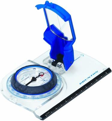 Brunton OSS60M Compass