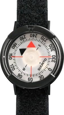 Suunto M9 Compass(Black)