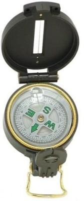Coleman Hiking Compass