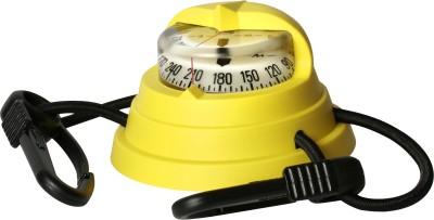 Suunto ORCA Yellow Compass(Yellow)