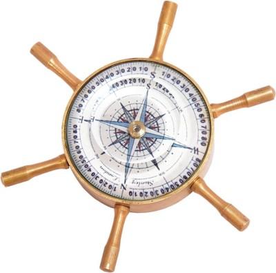 Indigocart HCF1026 Compass