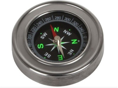 Esports Magnetic Compass