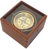 Benzara Venice Desktop Compass, Beguilin...