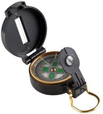 E,Shop Compass Compass