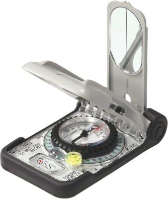 Brunton OSS70M Compass