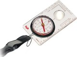 KR Compass Compass (Black, White, Red)