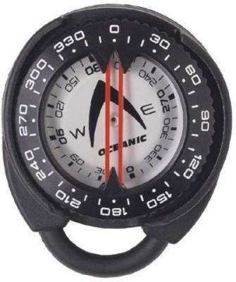 Oceanic Compass Module Compass(Black, White)