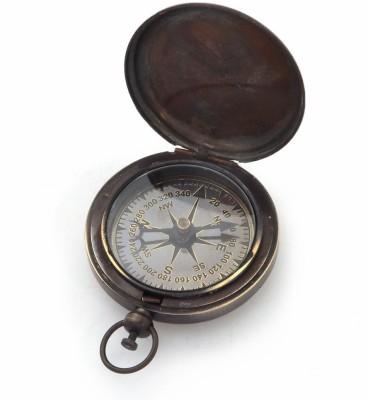 Jaipur Raga HCF-283 Compass