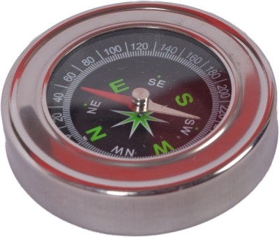 thinks m001 Compass(Multicolor)