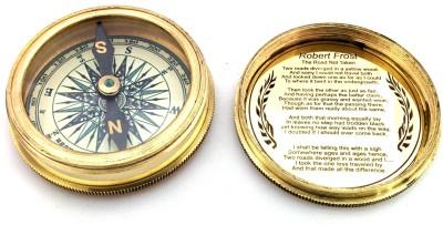 Artshai Magnetic Compass