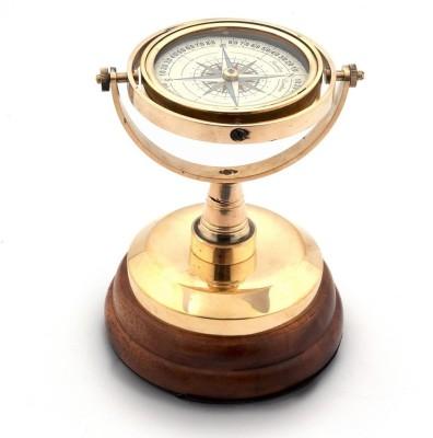 Jaipur Raga HCF-247 Compass