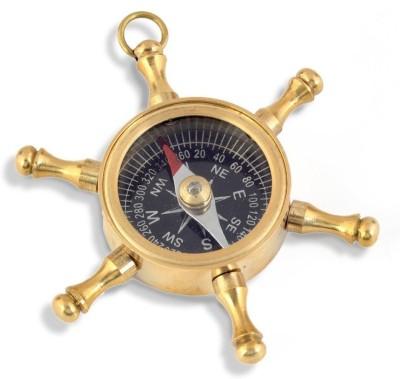 Jaipur Raga HCF-406 Compass