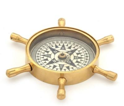 Jaipur Raga HCF-225 Compass
