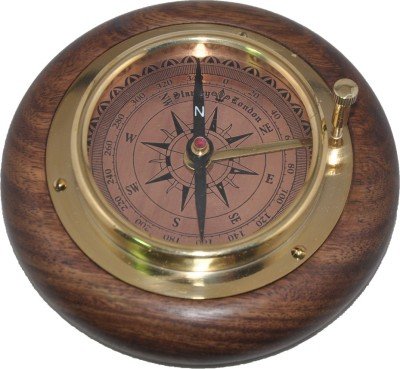Creative Works Compass Compass