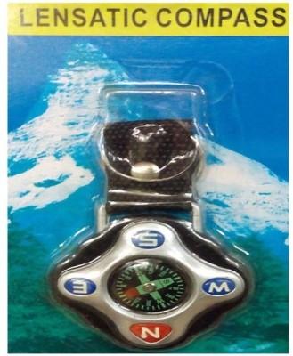 Hrinkar HCOM01 Compass