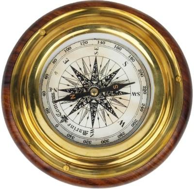 Chesta Enterprises CH140 Compass(Gold)