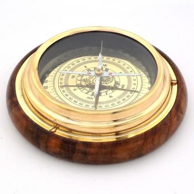 Jaipur Raga HCF-215 Compass