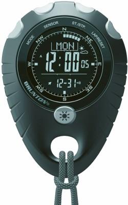 Brunton Nomad G3 Digital Compass