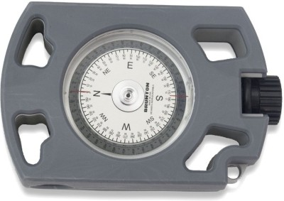 Brunton Omni-Sight Compass