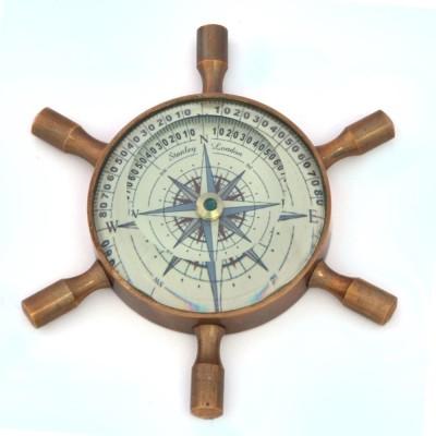 Jaipur Raga HCF-407 Compass