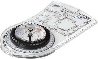 Brunton OSS40B Compass
