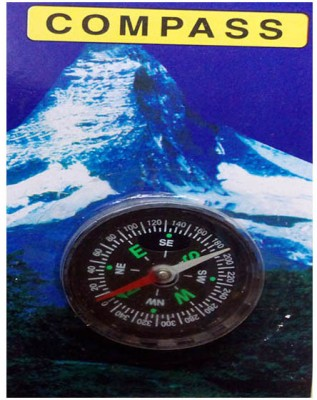 Hrinkar HCOM05 Compass(Multicolor)