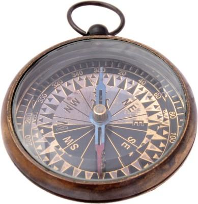 Indigocart HCF1030 Compass