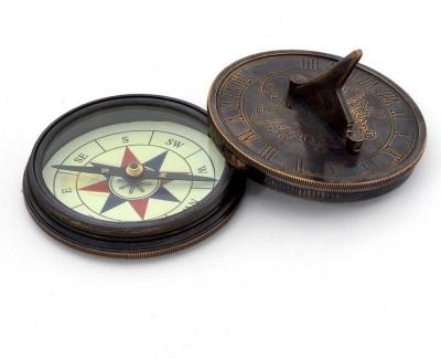 Jaipur Raga HCF-239 Compass