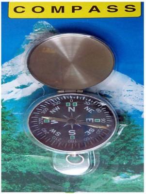 Hrinkar HCOM04 Compass