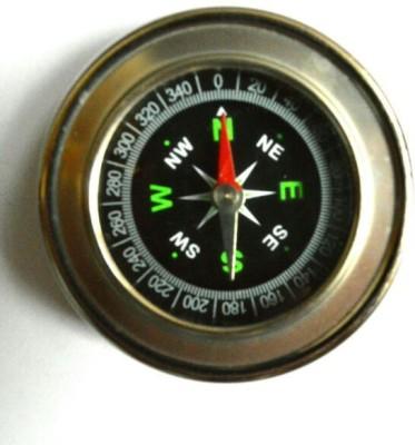 HTS Sports Compass(Black)