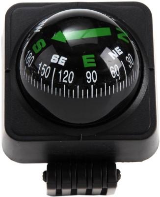 JM Ball Navigation Compass