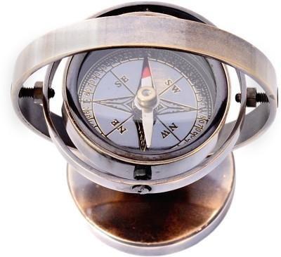 Indigocart HCF1022 Compass
