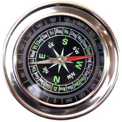 SHOPTICO Military Magnetic Compass